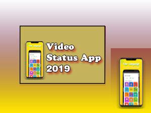 Video Status Android app developer in Mumbai