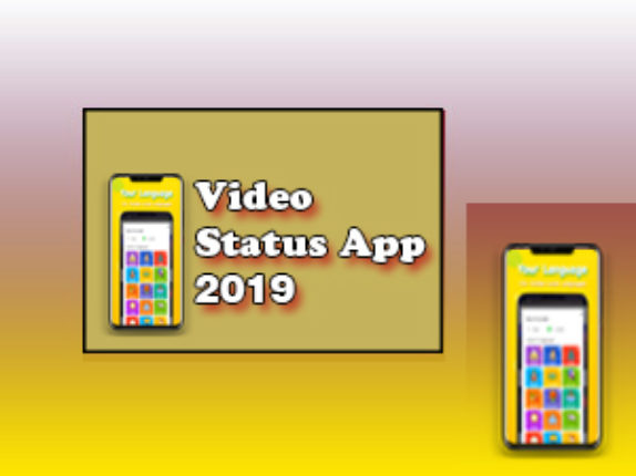 Video Status Android app developer in Mumbai