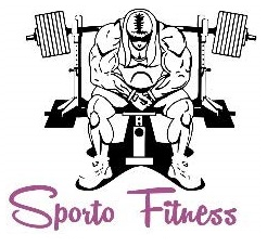 Sportofitness